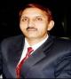 Dr. RajKumar Berwal